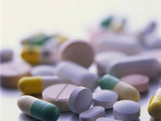 Аптеки Перевоза