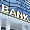 Банки в Перевозе