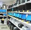 Компьютерные магазины в Перевозе