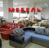 Магазины мебели в Перевозе