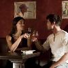 Рестораны, кафе, бары в Перевозе