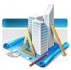 Строительные компании в Перевозе