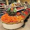 Супермаркеты в Перевозе