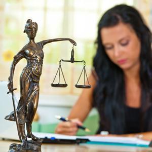 Юристы Перевоза