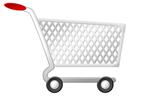Время ремонта - иконка «продажа» в Перевозе