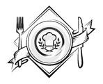 Бильярд-бар Маэстро - иконка «ресторан» в Перевозе